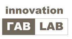 Innovation ΓΑΒ LAB